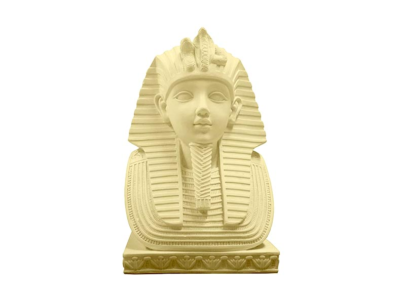 ART-2009 Faraon